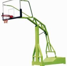 大連籃球架直銷