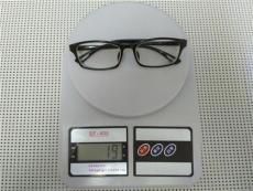 寰視眼鏡HS-H-R-2002高度超薄眼鏡