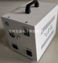 YGC-3Q氣源機 氮吹儀氣源機 寶晶氣源機