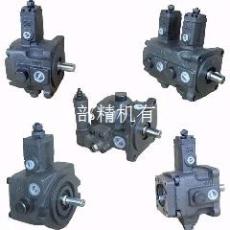大連油泵 大連葉片泵 大連液壓泵 VP-40