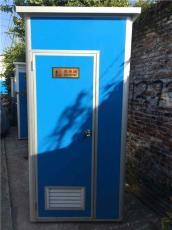 廣州專業移動廁所出租