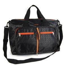 手提箱 工厂 旅行袋订做 免费设计