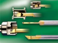 小孔镗刀微型加工刀具硬质合金刀具