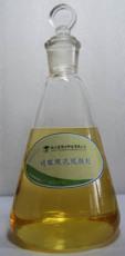 硝酸酸洗缓蚀剂