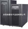CSTK ?#20301;?#31995;列C6KVA-20KVA UPS不间断电源