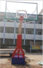長沙籃球架廠家