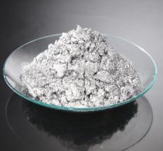 批发水性银浆 铝银浆生产厂家