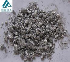 水性仿电镀银浆 水性细白银浆 铝银浆厂家