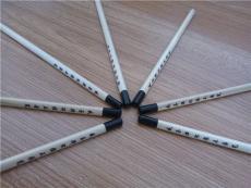 威圣三角正姿鉛筆
