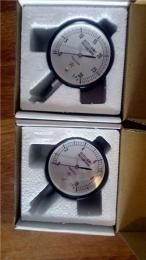 右下精器压力表 MIGISHITA圧力计 BT3/8