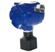 燃氣體濃度探測器