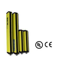 sft光電保護 光電保護器 光電保護裝置