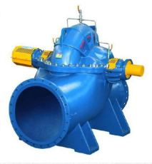 KPS低噪音电动离心泵可用于中央空调水循环