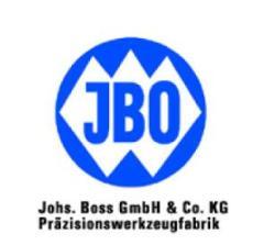 德国JBO螺纹铣刀板牙弹性板牙螺纹量规超硬