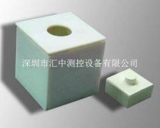 GB4706.13电冰箱水气蒸发和凝霜装置