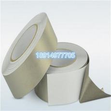 JT平纹/网格纹银镀镍导电布质/促销泡沫镍