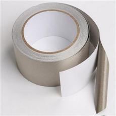 特價 JT導電布膠帶 單面導電布 鍍鎳 導電S
