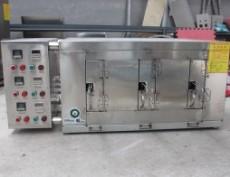 電烤魚箱廠家