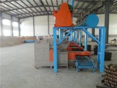 產量高的木炭機/高效節能木炭機/機制木炭機