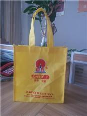 南昌环保袋无纺布袋8年制袋经验老厂直销厂