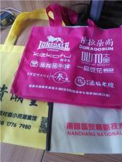 南昌环保袋印刷销售有限公司