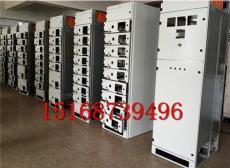 哪些厂家可以做MNS低压进线柜