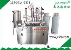 发泡胶制作设备与生产过程
