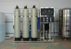 武汉学校直饮水系统 学校直饮水处理系统