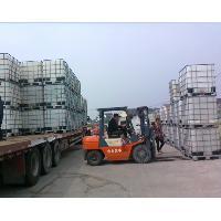 沈阳吨桶回收价格高 沈阳出售吨桶批发价