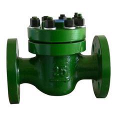 煤层注水高压流量计 煤矿专用高压流量计