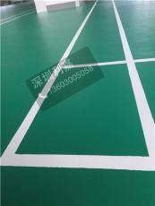 厂家批发羽毛球场运动地板价格实惠质量保证