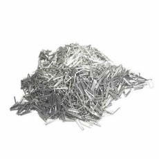 江苏常州磁力不锈钢研磨钢针一公斤也批发