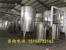 回收二手奶粉廠設備