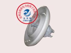 U70C/146盤形懸式絕緣子