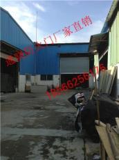 深圳南山玻璃防火门安装维修