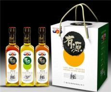 重庆设计食品包装 火锅包装袋重庆亚美设计