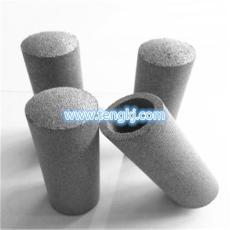 JT泡沫鐵鎳 多孔不銹鋼板 泡沫鎳37PPI