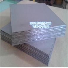 熱銷TEH809燒結不銹鋼濾板 不銹鋼濾板30U