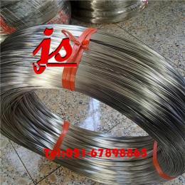 BZn15-21-1.8锌白铜