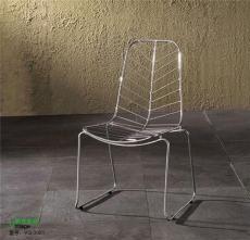 北歐風格餐椅 北歐風格餐椅廠家