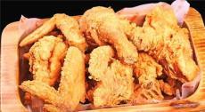 韓國炸雞還是韓式炸雞 韓國韓式炸雞解析