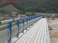 供應橋梁護欄 橋梁欄桿 橋梁照明護欄
