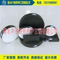 锡林郭勒供应板式 滑板式橡胶支座 滑动式
