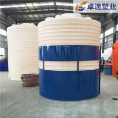 这样的价格买水箱不能再低了10立方塑料水箱