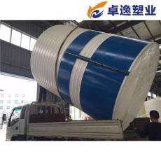 武汉塑料储罐防腐水箱复配罐容器