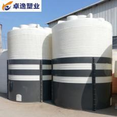 武汉塑料水箱 PT-15000L