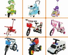 广州童车玩具批发市场 卡比乐益智玩具 童