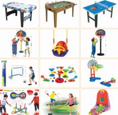 廣州玩具店加盟 卡比樂益智玩具 童車 體