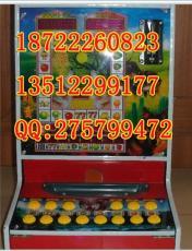 江西水果机低价出售