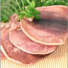煙臺現烤魷魚絲加盟調味魷魚板廠家批發